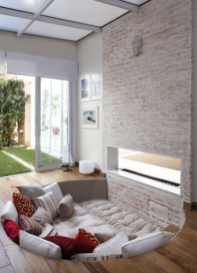 Outstanding Home Interior Design Ideas To Make Your Home Awesome 05