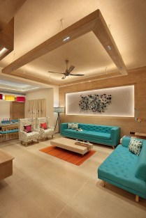 Outstanding Home Interior Design Ideas To Make Your Home Awesome 11