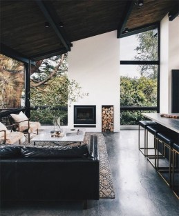 Outstanding Home Interior Design Ideas To Make Your Home Awesome 14
