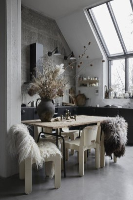 Outstanding Home Interior Design Ideas To Make Your Home Awesome 33