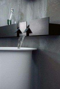 Pretty Bathroom Accessories Design 05