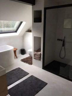 Pretty Bathroom Accessories Design 11