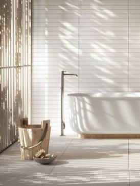 Pretty Bathroom Accessories Design 15