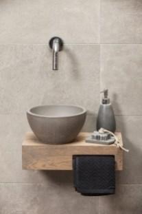 Pretty Bathroom Accessories Design 21