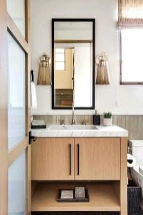 Pretty Bathroom Accessories Design 22