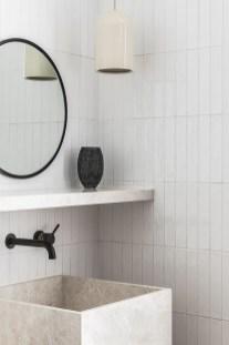 Pretty Bathroom Accessories Design 23