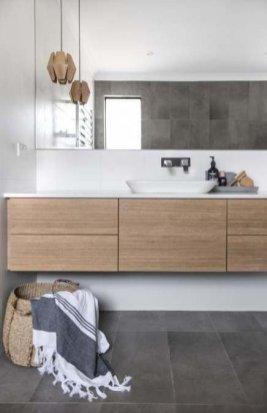 Pretty Bathroom Accessories Design 27