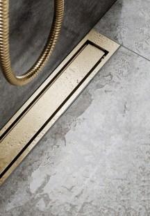 Pretty Bathroom Accessories Design 28