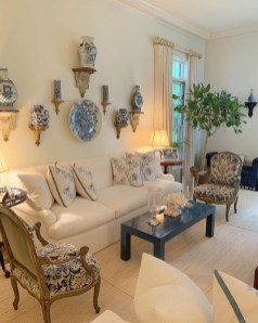 Pretty Chinese Living Room Decor Ideas To Try Asap 14