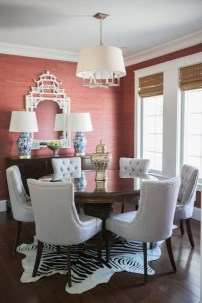 Pretty Chinese Living Room Decor Ideas To Try Asap 20