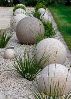 Relaxing Diy Concrete Garden Boxes Ideas To Make Your Home Yard Looks Awesome 04