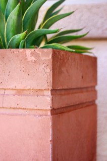 Relaxing Diy Concrete Garden Boxes Ideas To Make Your Home Yard Looks Awesome 36