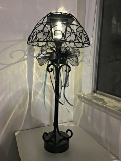 Adorable Diy Light Design Ideas For Stunning Home Outdoor 05
