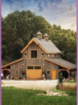Affordable Small Log Cabin Ideas With Awesome Decoration 16