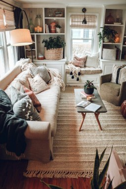 Attractive Family Room Designs Ideas That Will Inspire You 06