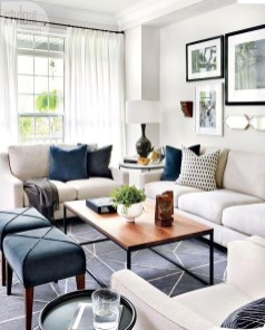 Attractive Family Room Designs Ideas That Will Inspire You 11