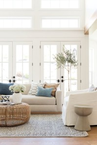 Attractive Family Room Designs Ideas That Will Inspire You 13