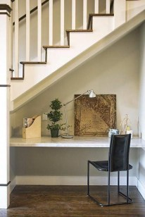 Awesome Storage Ideas For Under Stairs To Try Asap 49