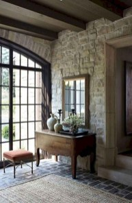 Beautiful French Country Living Room Decor Ideas To Copy Asap 03