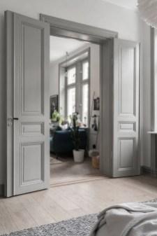 Best Wooden Door Design Ideas To Try Right Now 20