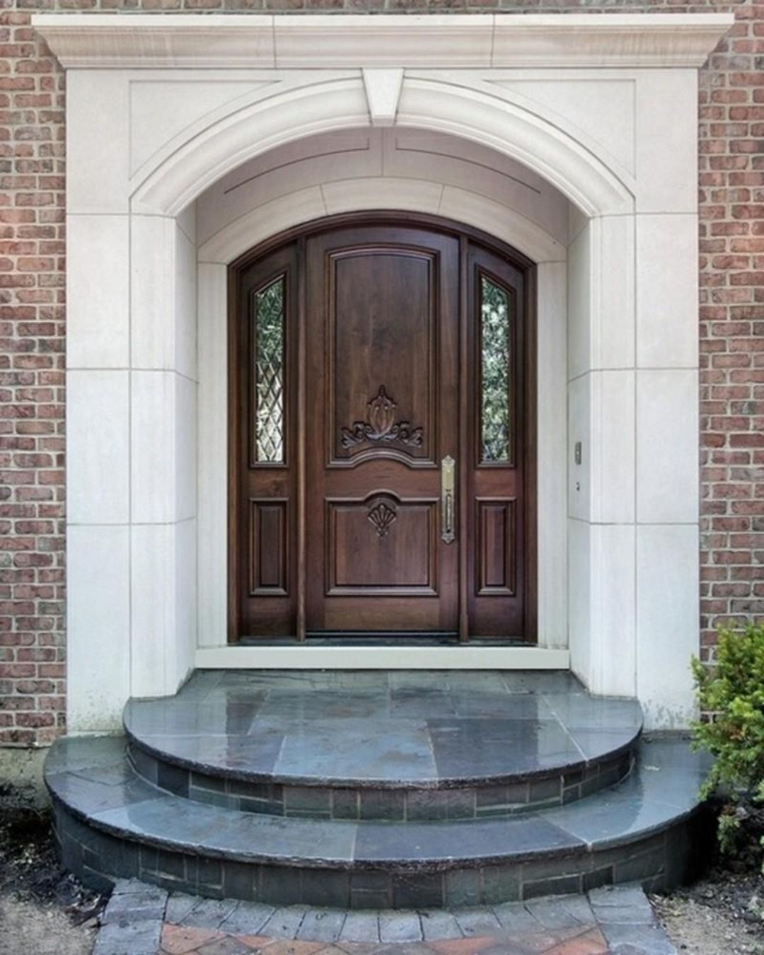 30 Best Wooden Door Design Ideas To Try Right Now Gagohome