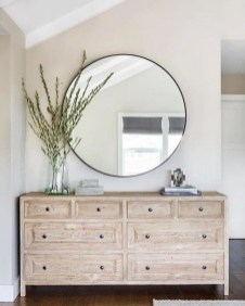 Impressive Bedroom Dressers Design Ideas With Mirrors That You Need To Try 28
