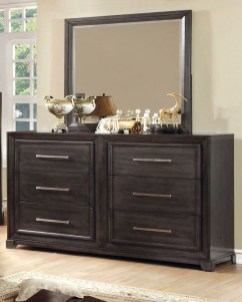 Impressive Bedroom Dressers Design Ideas With Mirrors That You Need To Try 41