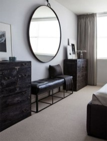 Impressive Bedroom Dressers Design Ideas With Mirrors That You Need To Try 49