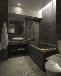 Lovely Bathroom Design Ideas That You Need To Have 01