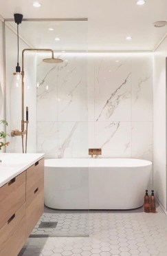 Lovely Bathroom Design Ideas That You Need To Have 07