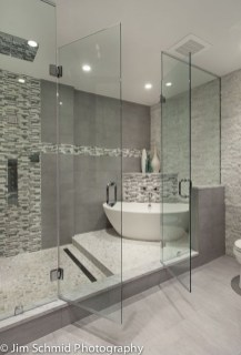 Lovely Bathroom Design Ideas That You Need To Have 10