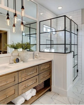 Lovely Bathroom Design Ideas That You Need To Have 34