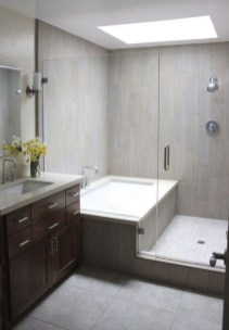 Lovely Bathroom Design Ideas That You Need To Have 41