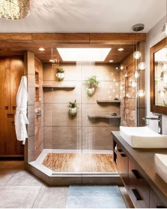 Lovely Bathroom Design Ideas That You Need To Have 47