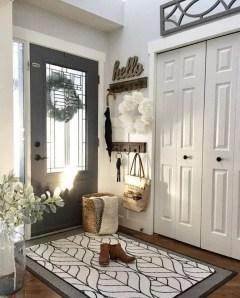 Popular Farmhouse Home Decor Ideas To Copy Asap 22
