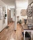 Popular Farmhouse Home Decor Ideas To Copy Asap 41