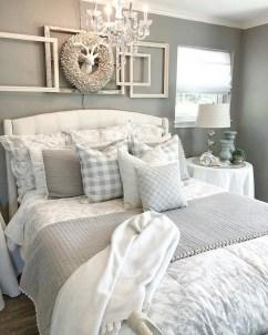 Pretty Farmhouse Master Bedroom Ideas To Try Asap 03