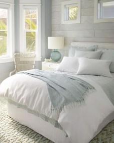 Pretty Farmhouse Master Bedroom Ideas To Try Asap 22
