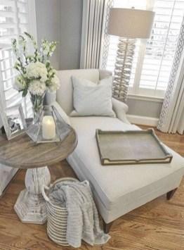 Pretty Farmhouse Master Bedroom Ideas To Try Asap 42