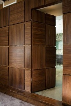 Sophisticated Home Door Designs Ideas That Are Suitable For Your Home 07