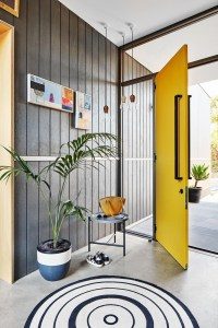 Sophisticated Home Door Designs Ideas That Are Suitable For Your Home 14