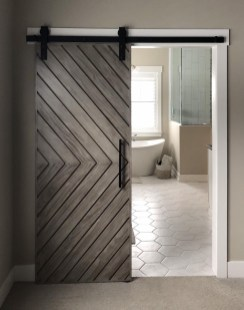 Sophisticated Home Door Designs Ideas That Are Suitable For Your Home 21