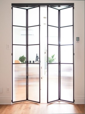 Sophisticated Home Door Designs Ideas That Are Suitable For Your Home 26