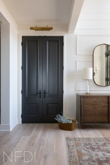 Sophisticated Home Door Designs Ideas That Are Suitable For Your Home 30