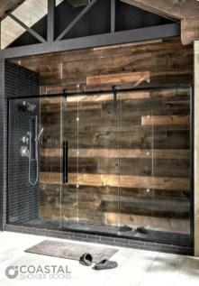 Spectacular Tile Shower Design Ideas For Your Bathroom 11