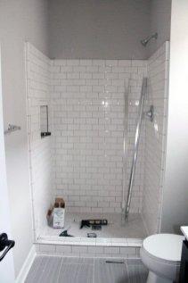 Spectacular Tile Shower Design Ideas For Your Bathroom 13