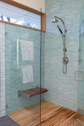 Spectacular Tile Shower Design Ideas For Your Bathroom 17