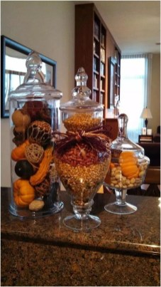 Superb Thanksgiving Decoration Ideas You Need To Copy 24