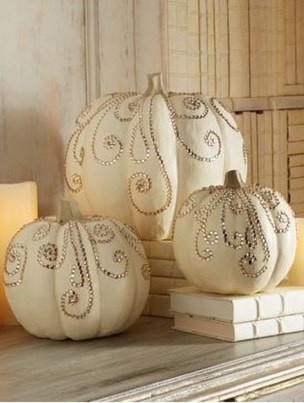 Superb Thanksgiving Decoration Ideas You Need To Copy 25
