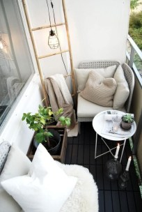 Top Terrace Design Ideas For Home On A Budget To Have 11